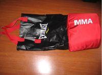 новое постулат эверласт горячие продаж Sand Box сумка сумки Мета с вечера пост # н01