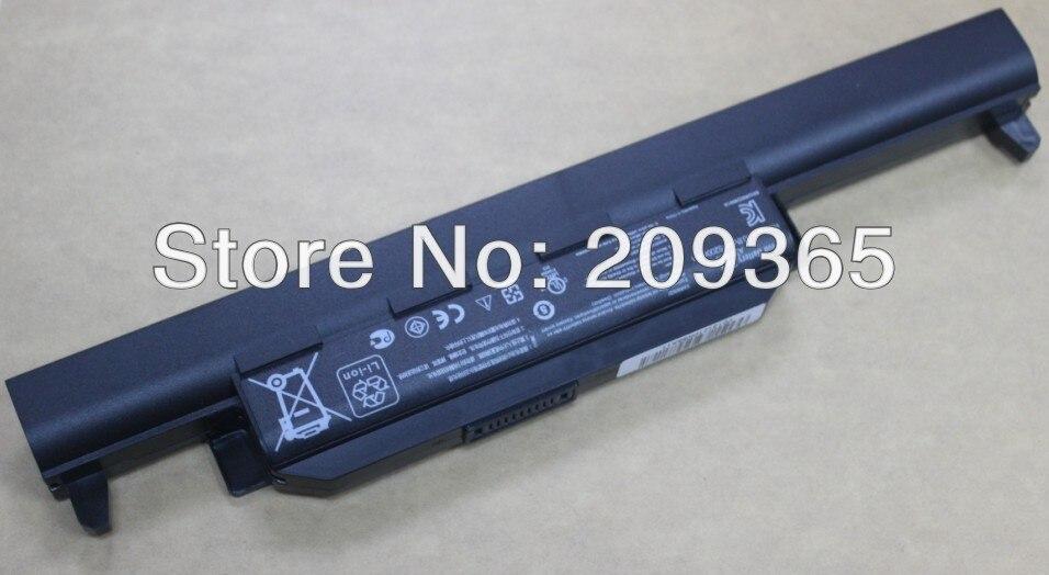 Аккумулятор для ноутбука ASUS A55v X55V A32-K55 X75V k45 X45VD A85V X45U K55A A45V K55D X75VD K95VM X55C A41-K55