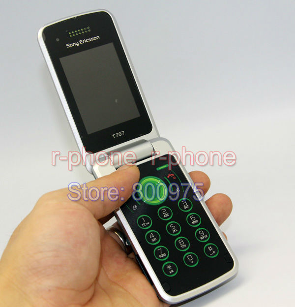 SONY ERICSSON T707 WINDOWS 7 X64 TREIBER