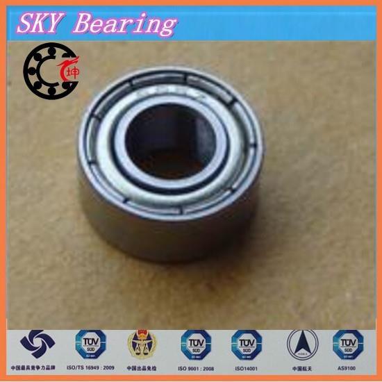 TSC Banner QS18VP6AF100Q5 Photoelectric Sensor 10-30 VDC