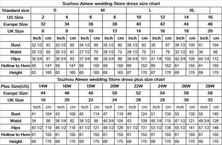 italian dress size chart: New arrival purple taffeta ruched one shoulder masquerade ball