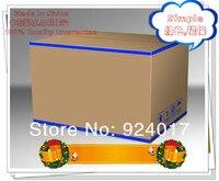 низкая емкость тонера для принтеров LaserJet p3005 m3027 МФУ p3035 д/ДУ/х принтера q7551a 51а 7551a тонер-картридж для НР 3005 3035 barn