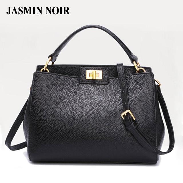 fb56e1edeca7 2016 Мода новые Женщин Кожаные Сумки Личи кошка дамы сумка crossbody сумка  Марка дизайнер сумка bolsos