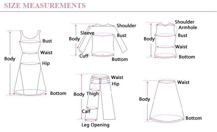 17 New Single Breasted Slim Body Suit Sexy Combinaison Femme Buttons Womens Jumpsuit Black Leotard Bodysuit For Women C166 11