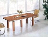 конференция совета офис стол мебель