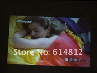 ГОРЯЧАЯ ПРОДАЖА! Новый uc28 портативный карманный мини светодиодный пико видеоигры проектор native320 x 240 с hdmi av usb sd дешевле проекторы