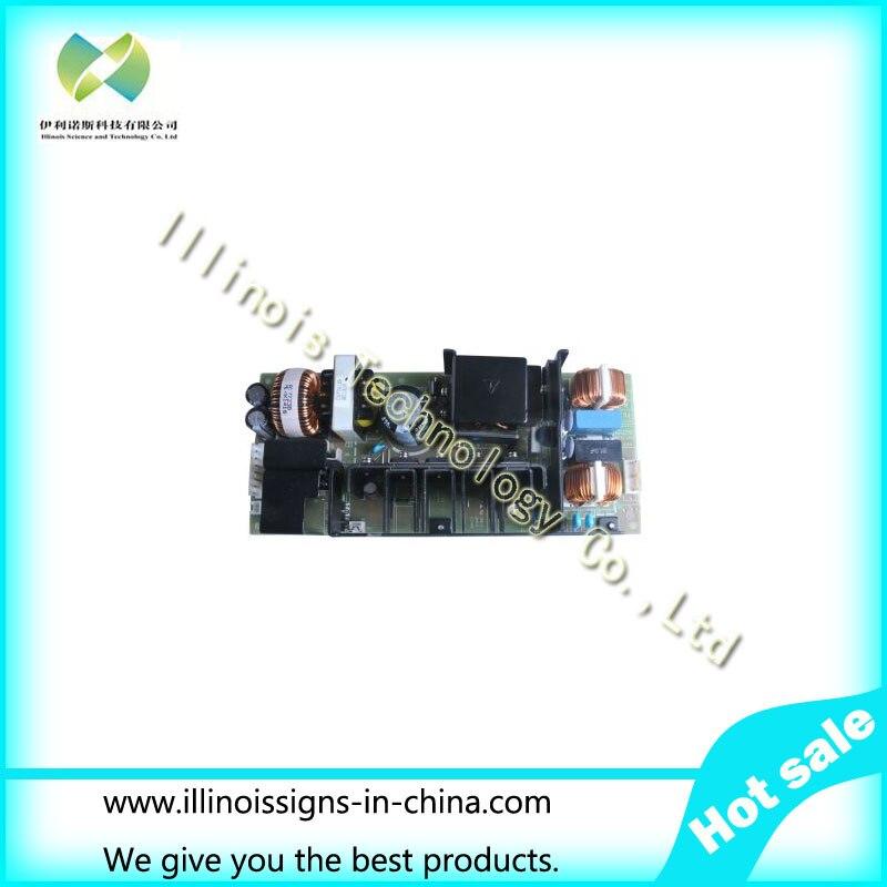 Original Roland XJ-640 Power Board 36V printer parts roland sj 640 xj 640 l bearing rail block ssr15xw2ge 2560ly 21895161 printer parts