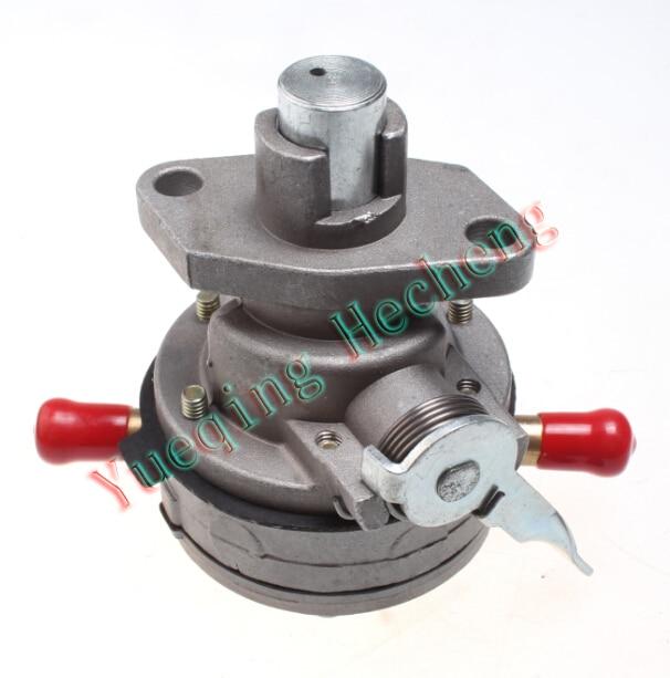 Fuel Feed pump Lift Pump for 3TNV76 2TNV70 + TNE TNV Engine
