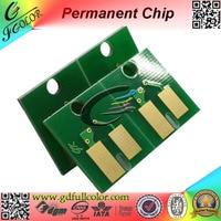 Premium Quality Ink Cartridge Permanent Chip for Roland Versauv LEF-20 UV ink Chip