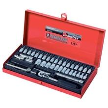 Наборы ручных инструментов <b>matrix</b> - купить на Tmall по низкой ...