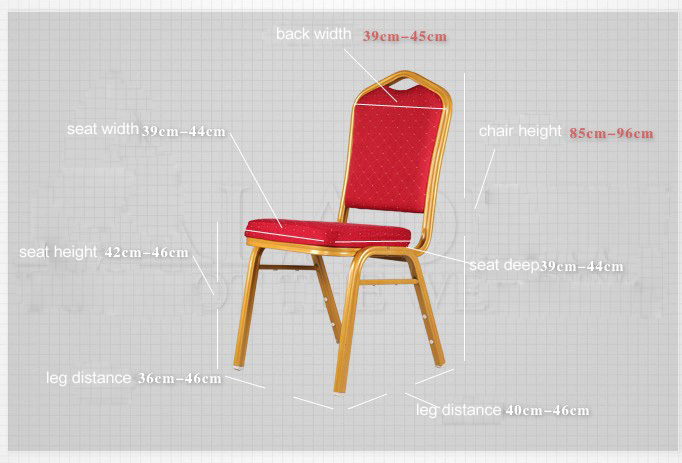 chair description & sample order ruffled chair covers with buckle for weddings spandex ...