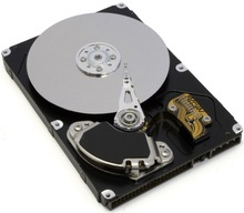 For 7200 250GB ST3250318AS 9SL131-037 Hard Drive