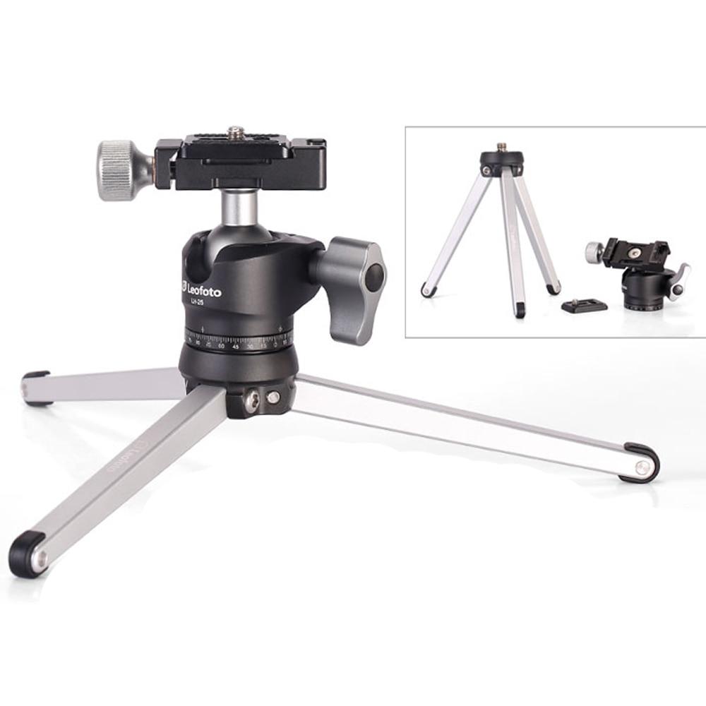 Mini trepied de masă se înlocuiește compatibil pentru trepied - Camera și fotografia