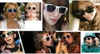 охватила мир ретро нет связанные с основной солнечные очки прекрасный солнечные очки, особое солнцезащитные очки
