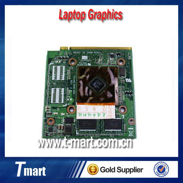 ФОТО graphics card for ASUS X70AB K51AB K70AB K70AD K70AF X70AF M92 HD4570 HD 4570 512M ATI 218-0728014 VGA Video Card free shipping