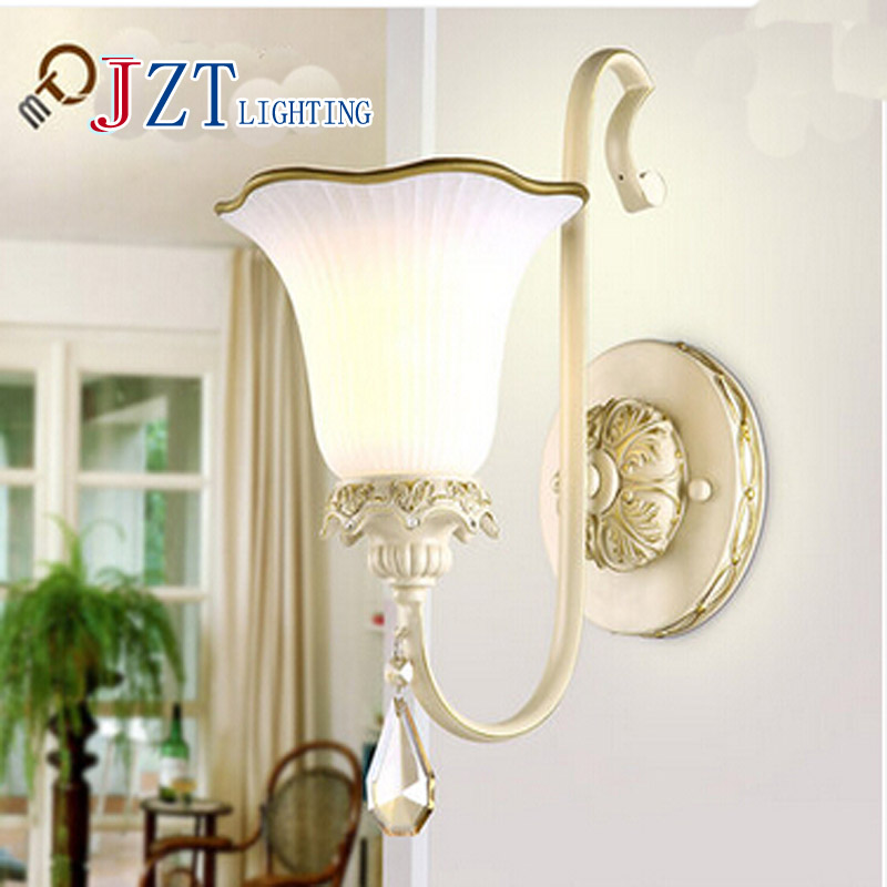 Bathroom Lighting Europe popular european bathroom lighting-buy cheap european bathroom