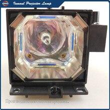 Original Projector Lamp LMP-H150 / LMP H150 / LMPH150 For SONY VPL-HS2 / VPL-HS3 lamtop original projectore lamp lmp f270 for vpl fe40
