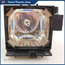 Original Projector Lamp LMP-H150 / LMP H150 / LMPH150 For SONY VPL-HS2 / VPL-HS3
