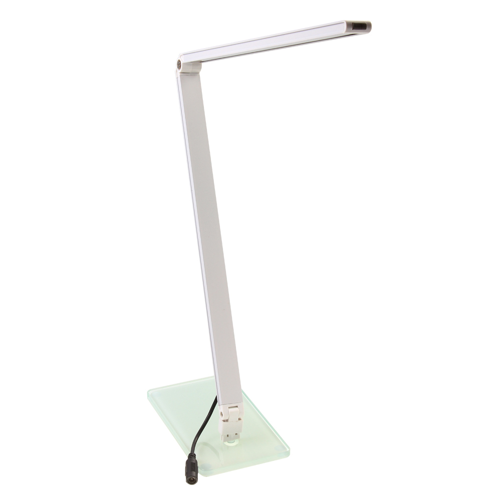 Elinkume energy saving led table desk lamps office table lamp elinkume energy saving led table desk lamps office table lamp reading lamps study lamp fashion lights original eu regulations in desk lamps from lights geotapseo Image collections