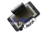 универсальный автомобильный держатель комплект для мобильный телефон 4206