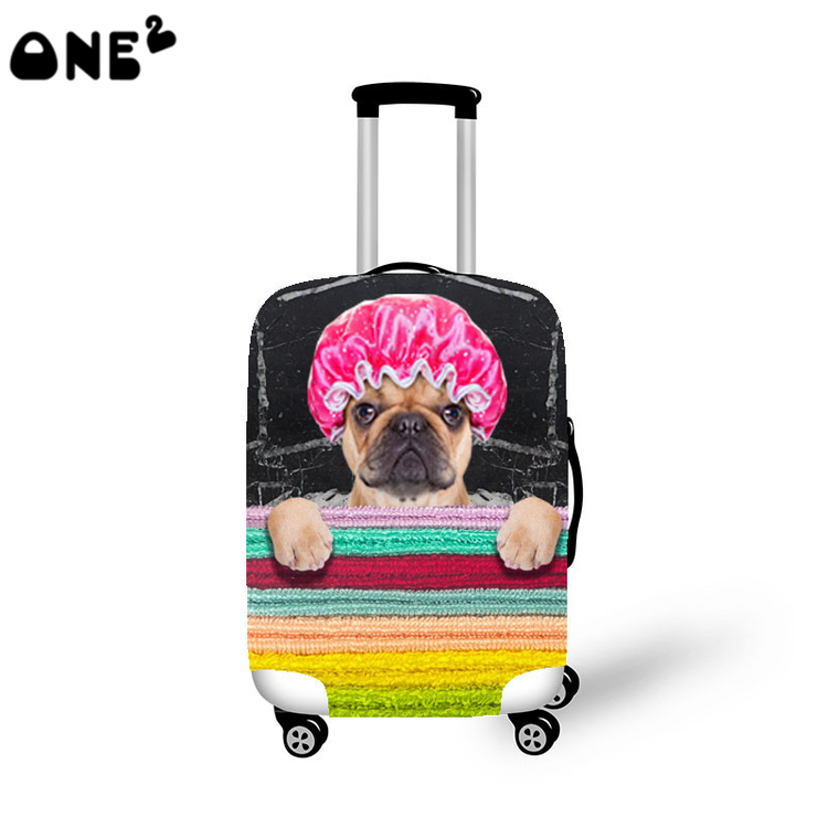 Popular Good Luggage-Buy Cheap Good Luggage lots from China Good ...