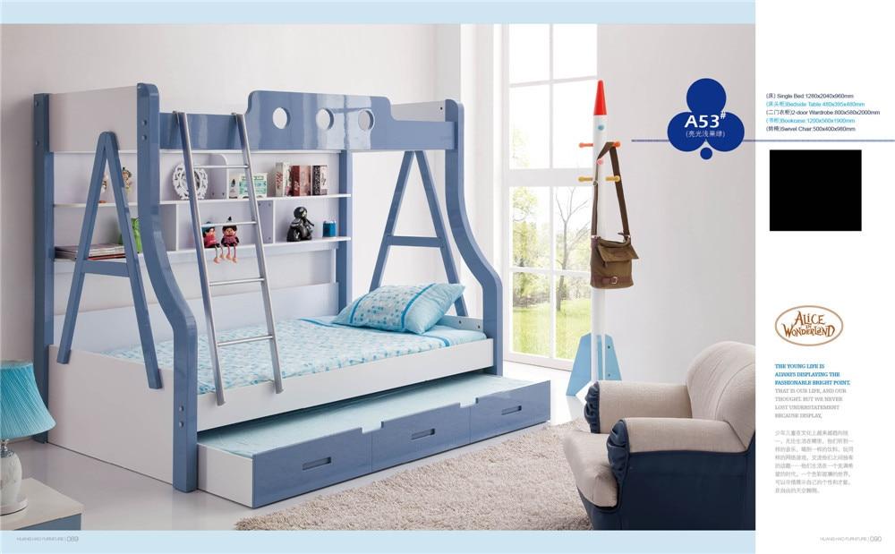 superpos s chambre ensembles achetez des lots petit prix superpos s chambre ensembles en. Black Bedroom Furniture Sets. Home Design Ideas