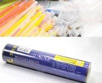 Суини PAL / lightstick с в разъем установлен / флэш сюжет 3 * 100 шт в упаковке / 7 цветов Mean пакет