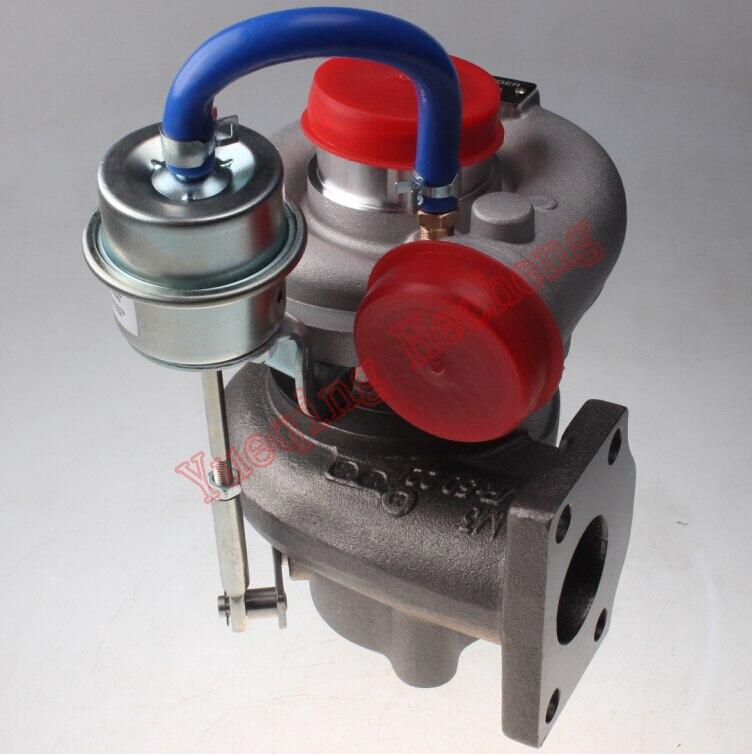 GT2052S 2674A391 2674A326 727266-5001S 452301-0001 TurbochargerGT2052S 2674A391 2674A326 727266-5001S 452301-0001 Turbocharger
