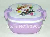 бесплатная доставка / еда сейф том и джерри пластиковые окна / продуктов питания с ru / синий, розовый, желтый разных конструкций в наличии