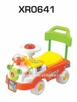 высокое качество игрушки детей, детские игрушки для детей, ездить на машине