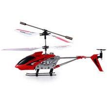 3 5CH Mini Drones Indoor Co Axial Metal drone font b RC b font font b