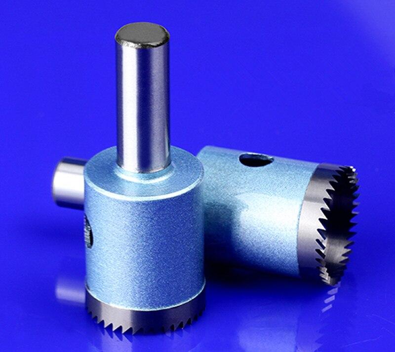 6-18 mm-es volfrám ötvözött acél Famegmunkáló útválasztó - Szerszámgépek és tartozékok - Fénykép 2