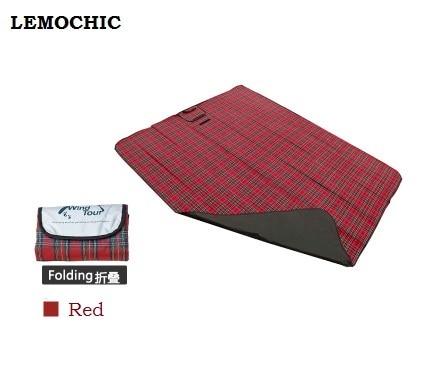 LEMOCHIC-matelas-gonflable.jpg_640x640.jpg