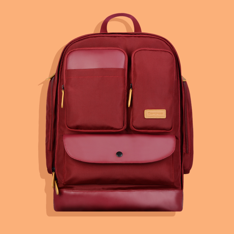 ФОТО Free Shipping Cartinoe Brand for Pioneer Series Laptop Bag 15.6