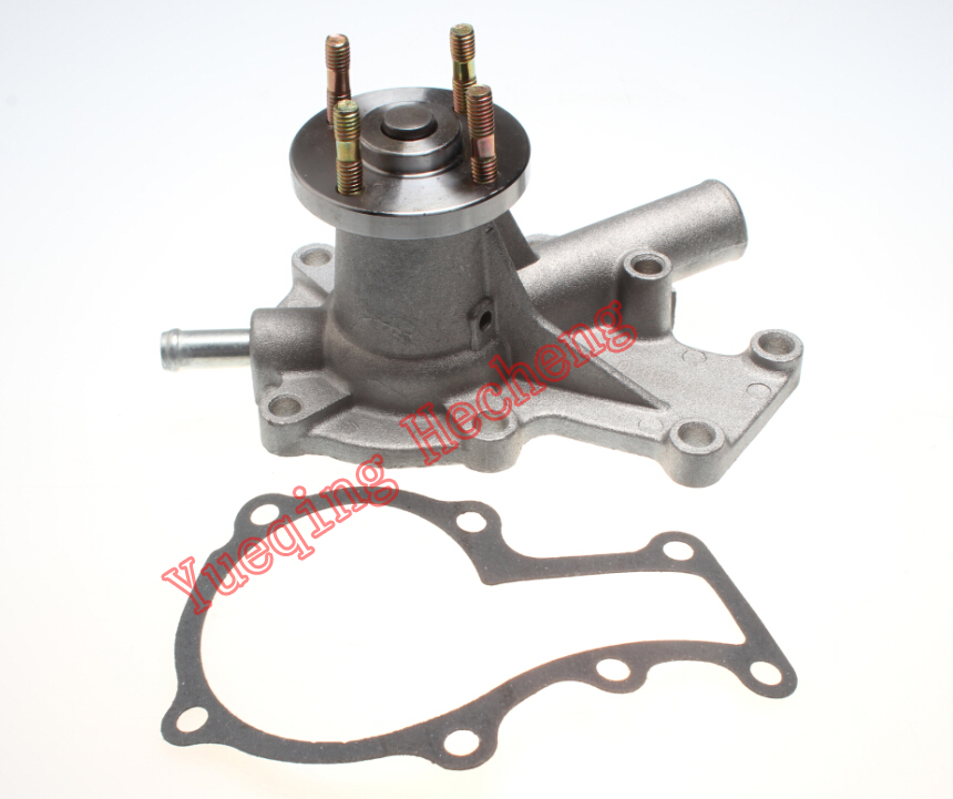 Water Pump for Utility Vehicle RTV900 RTV900 RTV900G RTV900R RTV900T water pump for d905 engine utility vehicle rtv1100cw9 rtv100rw9