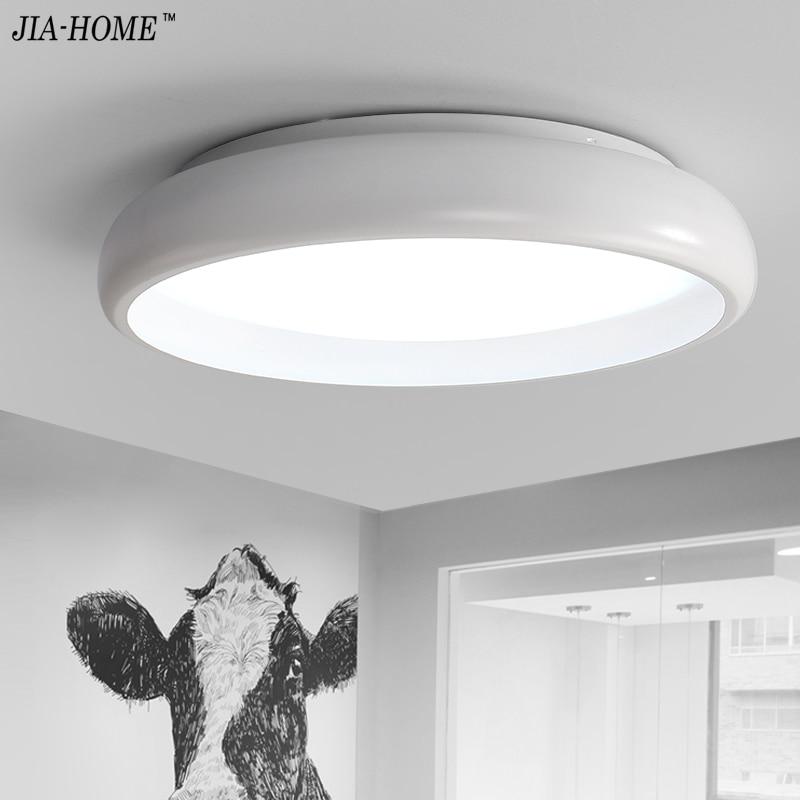 ФОТО Modern treasure bowl Ceiling lights indoor lighting led luminaria abajur modern led ceiling lights for dining room lamps