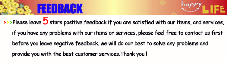 7-7 feedback