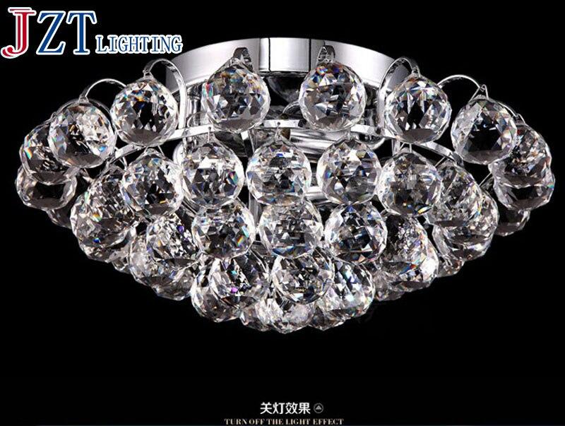 Plafoniere In Cristallo Miglior Prezzo : M miglior prezzo circolare portico lampada corridoio di