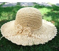г-жа большой группе solomon шляпка clad солнца лянмао в чепчике