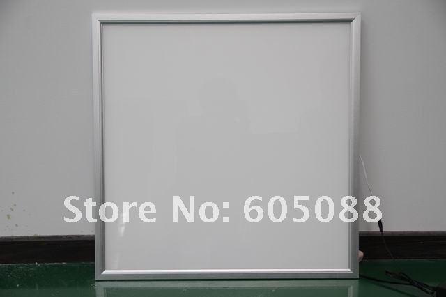 6060-1.jpg