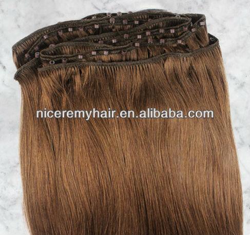 Micro bead hair weft micro ring sewing in weave micro link hair 6g easy ring weft pmusecretfo Gallery