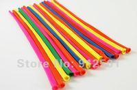 таиланд БК 260 Magic стиль шарик Latex D Share 18 цвет 100 штук / лот стандартный цвет