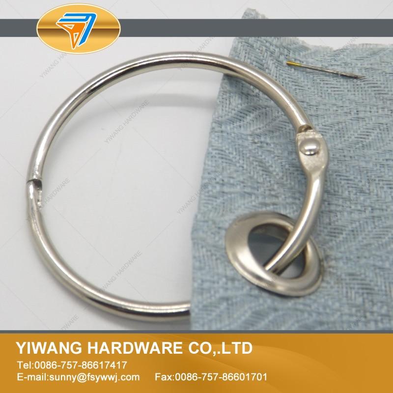 chapeamento notebook anel 10 pces escritorio binder anel atacado multiuso barato 02