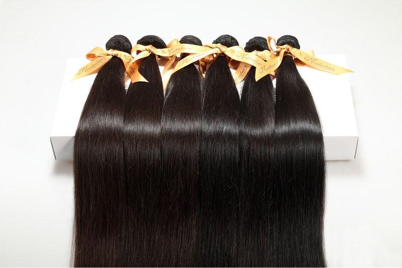 High Quality extension hair human