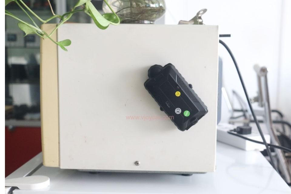 TK05 GPS TRACKER NEW (6)
