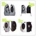 Laptop CPU Cooling Pads Fan For ASUS UL50 UL80 U36 U41JF U43JC KDB05105HB-BM26 BDB05405HHB-AH51 BDB05405HHB-BD89 UDQFRZH17DAS
