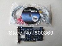 gv1480 видеорегистратор карты