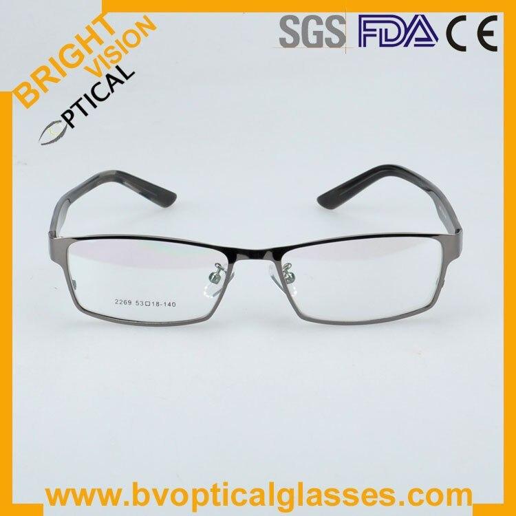 metal optical frames2269hui-2