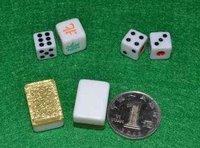 бесплатная доставка, пять цветов маджонг, маджонг золото, с стол, мини маджонг среднего, игра гольф традиция