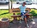 Evgeniy_Vaysman
